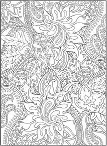 complicated coloring pages hattifant s favorite grown up coloring pages hattifant