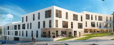 le patio aix en provence le patio de lyunes 224 aix en provence programme immobilier