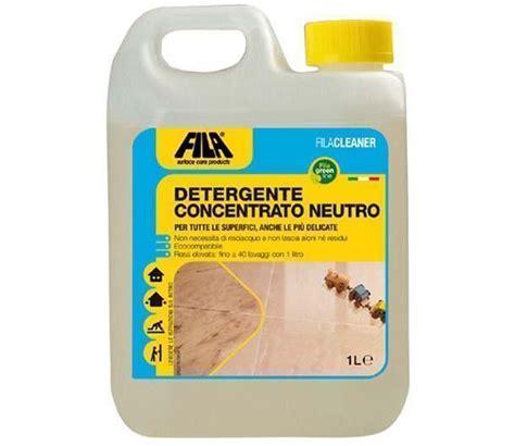 come pulire pavimento gres porcellanato gres porcellanato pulizia e manutenzione