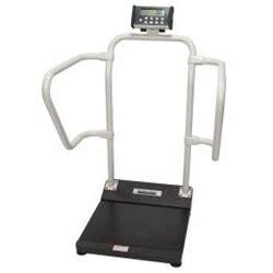 health o meter scales at healthykin com