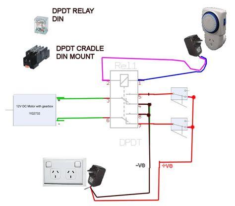 incubator wiring diagram incubator heater incubator