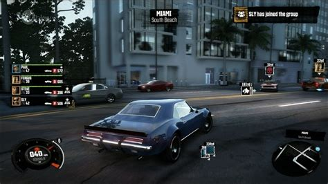 free full version games for mac os x the crew mac os x download free full version