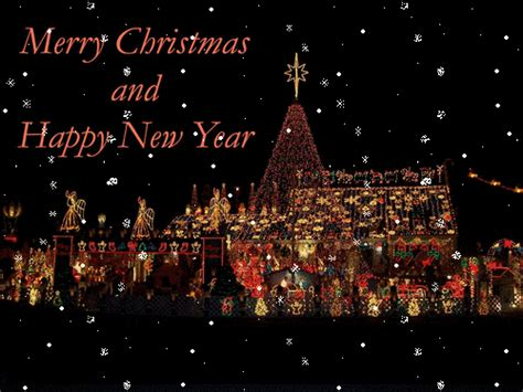 merry christmas  happy  year christmas graphics  facebook tagged facebook tumblr