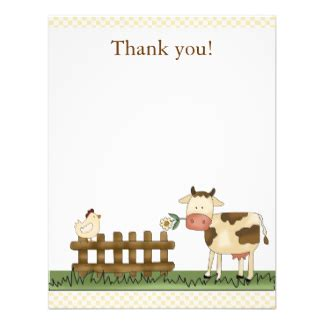 8 5 x 5 thank you cards ai template quotes for baby farm quotesgram