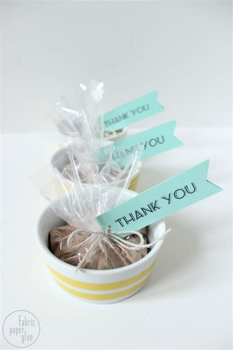 Diy Baby Shower Favors by Diy Baby Shower Favors Oh Baby