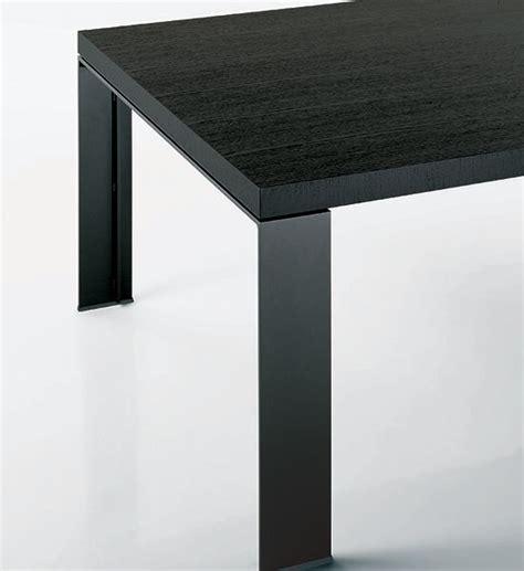 tavoli tisettanta tavolo vittorio tisettanta tomassini arredamenti