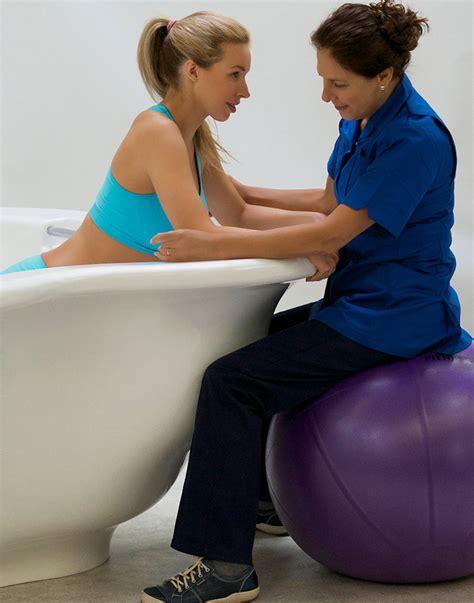water birth in bathtub blog activebirthpools com