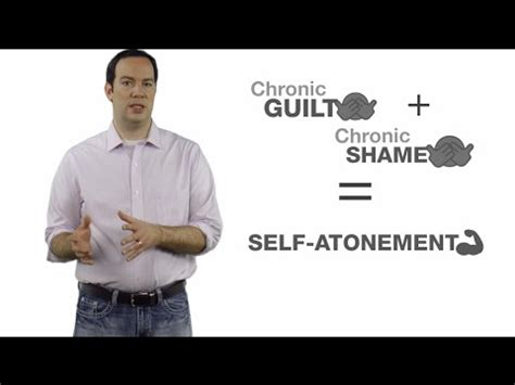 7 Tips On Dealing With Guilt by How To Deal With Guilt And Shame After Looking At