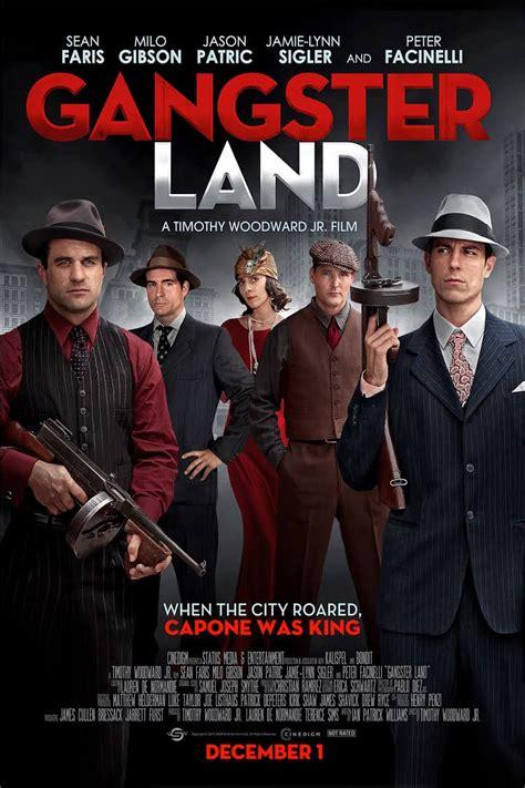 download nonton film gangster land 2017 subtitle بایگانی ها فیلم gangster land 2017 با دوبله فارسی و لینک