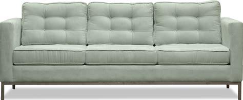 Sofa Company Los Angeles Brokeasshome Com