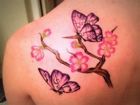17 Razones Para Hacerte Un Tatuaje Femenino En El Hombro 38 Stunning White Tattoos