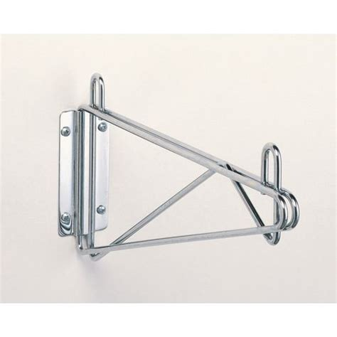 wall mounted shelving brackets fixed stainless steel wall mounted brackets 1 2