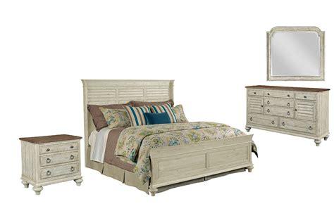 thomas kincaid bedroom furniture thomas kincaid bedroom furniture emejing thomas kincaid