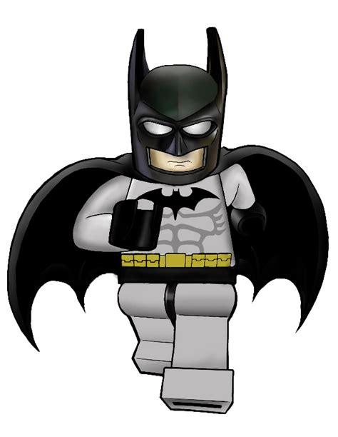 batman clipart lego batman clip marvel