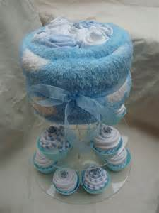 baby shower centerpieces ideas for boys the baby stork s baby shower centerpiece ideas