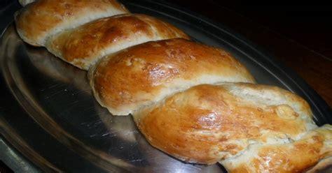 pan casero recetas pan casero con grasa 103 recetas caseras cookpad