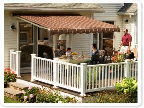 For Living Manual Awning Installation Retractable Awnings Long Island Ny Retractable Awnings