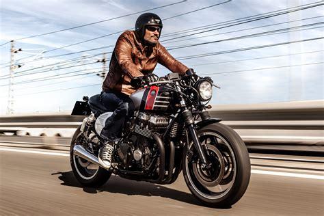back to the future custom honda nighthawk bike exif