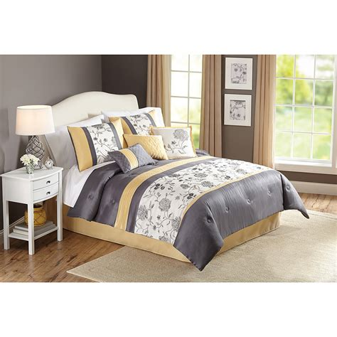tradewinds comforter better homes and gardens comforter set collection
