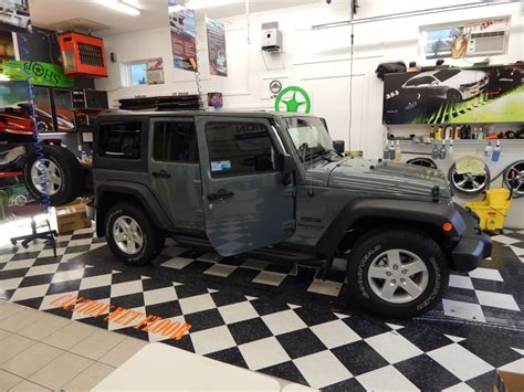 undercover police jeep jeep wrangler window tints