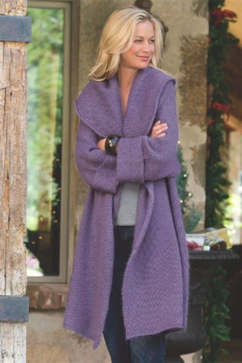 new fall clothes for women over 60 414 best images about fashion for over 60 women on