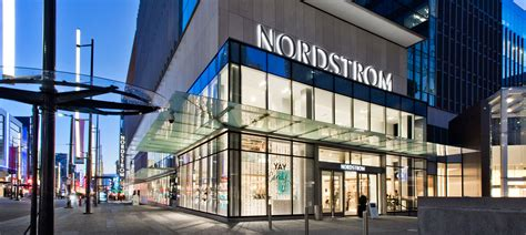 troll by shopping at nordstrom