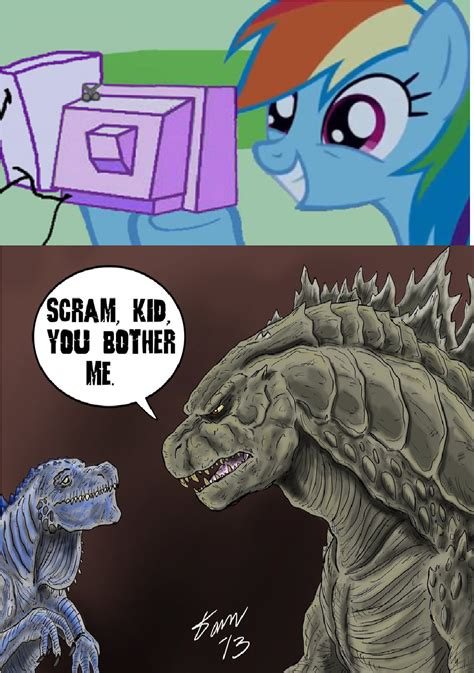Godzilla Nope Meme - related nope godzilla meme nope nope nope nope gif nope meme
