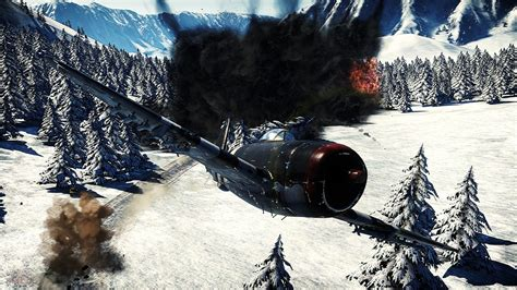 film epic war war thunder geforce