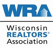 Image result for Association Of Realtors