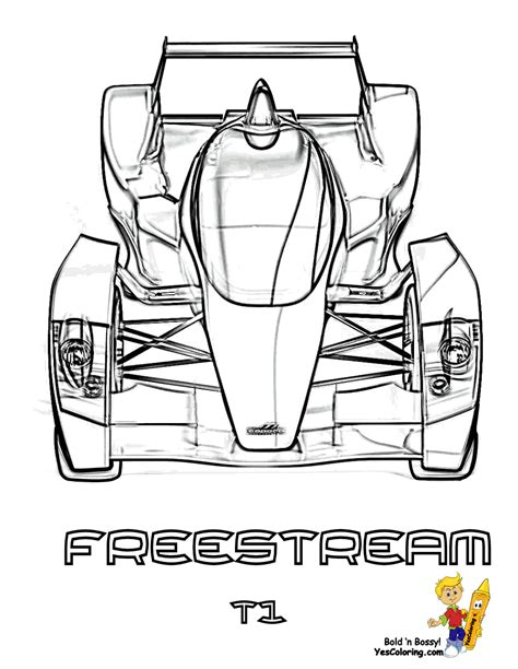coloring pictures of supercars free coloring pages of fraud