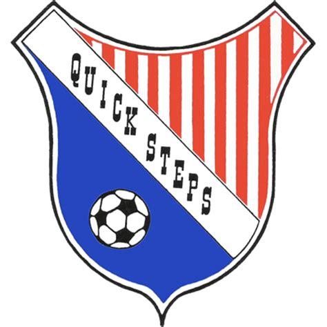 voetbalvereniging quick steps uit den haag clubpagina
