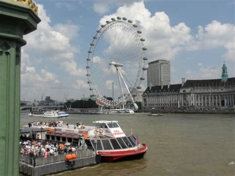 thames river boats tripadvisor view from the thames picture of thames river boats
