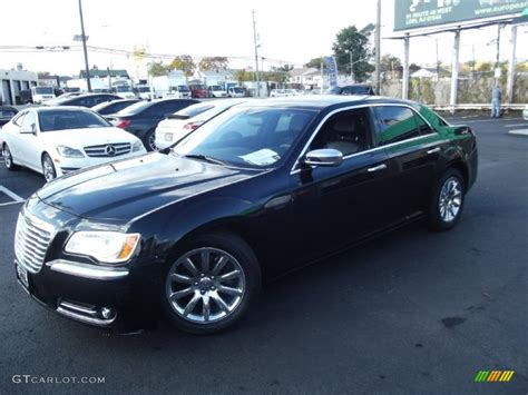 chrysler phantom 2013 phantom black tri coat pearl chrysler 300 c 98930542