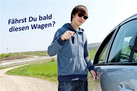 Steuer Und Versicherung Autoanh Nger by Karosserie Reisinger Autoreparatur Lackierungen