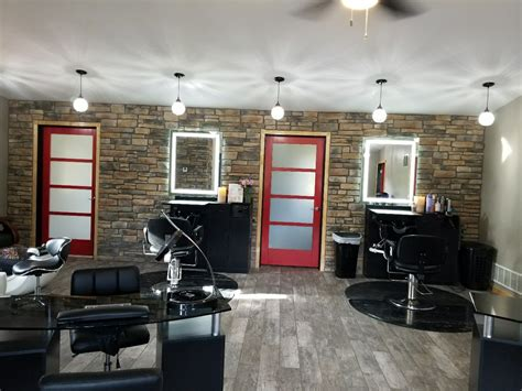haircut city chicago bliss nail bar 39 photos nail salons 2939 wilson ave sw