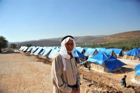 Odya Top syrian refugees top 700 000 as exodus swells un livemint