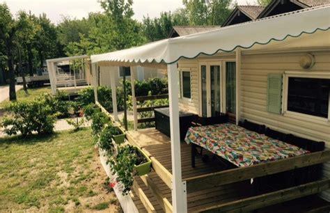 mobili per veranda veranda per casa mobile cavallino venezia