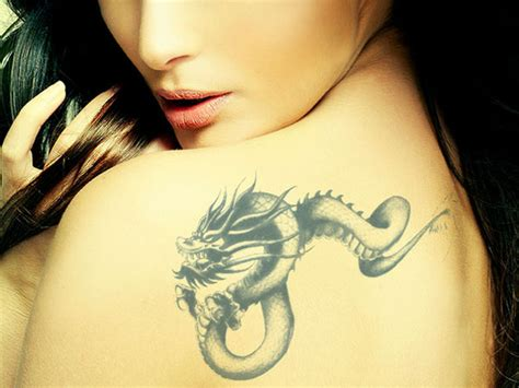 the beautiful japanese tattoos for designs