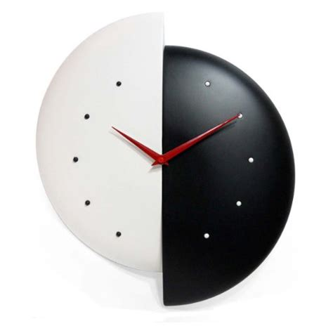 funky wall clocks funky wall clocks that are off the wall funk this house