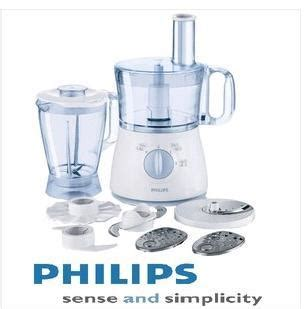 Oxone Food Processor philips food processor philips food processor service provider distributor supplier new