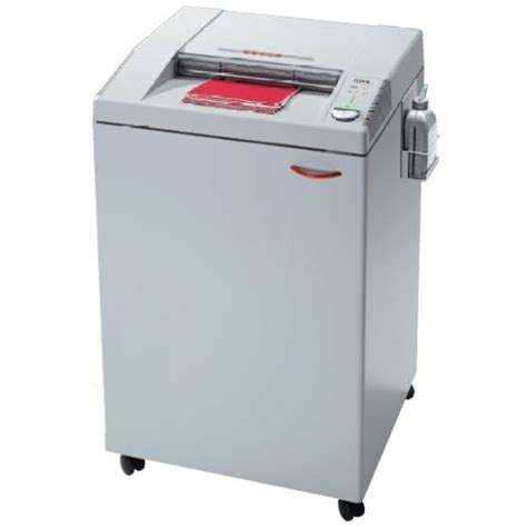 Mesin Pemotong Kertas Ideal 1031 jual mesin penghancur kertas paper shredder ideal 4005