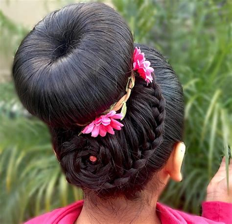 when were doughnut hairstyles inverted 20 flower braid hairstyle ideas designs design trends