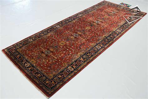 2 x 10 rug runner runner rugs 2 x 10 28 images dover dv1 black runner 2 ft 6 inch x 10 ft area rug vintage