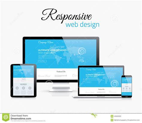 web layout design sle vector image roman catholic churchbuilding royalty free