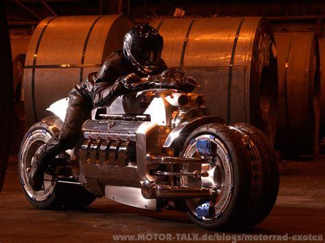 Neander Diesel Motorrad Preis by Die 12 Teuersten Serienmotorr 228 Der Platz 1
