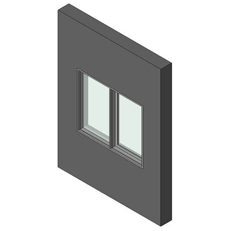 Casement Window Sash Timber Casement Window With Fixed Sash Design Content