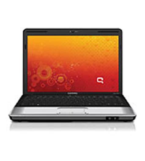 Touchpad Compaq Cq40 Amd Mulus Normal compaq presario cq40 windows vista drivers x86 32 bit getdriver