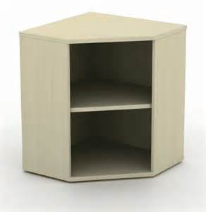 Storage Unts Corner Storage Units