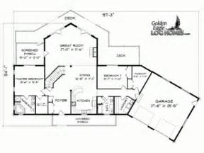 large luxury estate home plans best house design ideas large estate house plans floor plan collections house plans