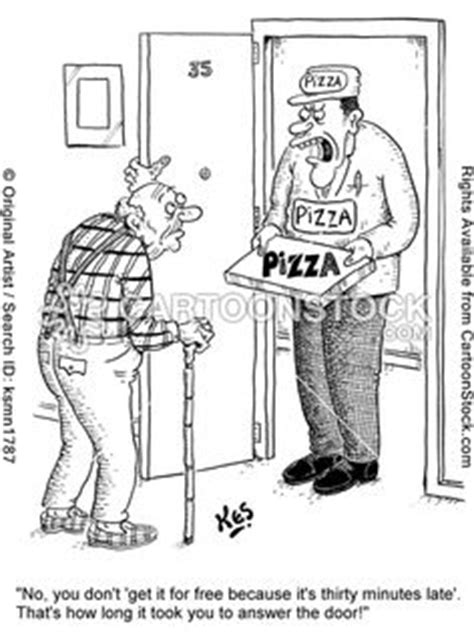 printable jokes for seniors senior citizen cartoons cartoons for senior citizens
